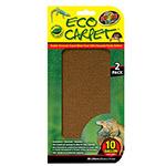 ZM Eco Cage Carpet 10 Gal, CC-10