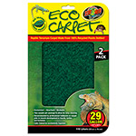 ZM Eco Cage Carpet 29 Gal, CC-29
