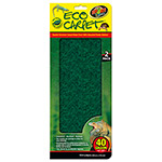 *ZM Eco Cage Carpet 40 Gal, CC-40