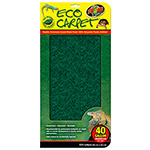 ZM Eco Cage Carpet 40 G BREED, CC-40B