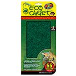 ZM Eco Cage Carpet 55 Gal, CC-55