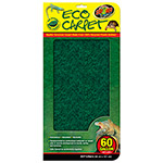 ZM Eco Cage Carpet 60 G BREED, CC-60