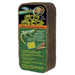 ZM Eco Earth Substrate Block, EE-10