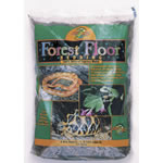 ZM Forest Floor Bedding 4.4L, CM-4