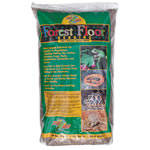 ZM Forest Floor Bedding 26.4L, CM-24