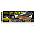 ET Breeding Box Large, PT2280