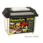 ET Std. Faunarium Mini, PT2250