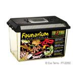 ET Std. Faunarium Medium, PT2260