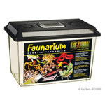 ET Std. Faunarium Large, PT2265