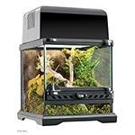 ET Terrarium Nano 20x20x20cm, PT2599