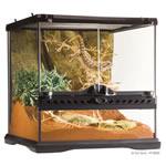 ET Terrarium Mini/Wide 30x30x30cm,PT2600