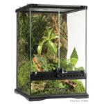ET Terrarium Mini/Tall 30x30x45cm,PT2602