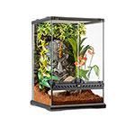 ET Tiki Terrarium 30x30x45cm, PT2596
