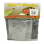 LR Tray for OpenAir Viv. 25x25cm, OVT-11