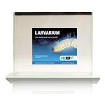 PR Larvarium