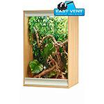 VE Viva+ Arboreal Sml Oak PT4115