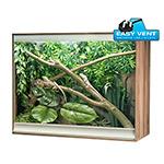 VE Viva+ Arboreal Lge-Deep Walnut PT4122