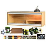 VE Viva B.Dragon Start.Kit (1 box) flat-pk PT4096