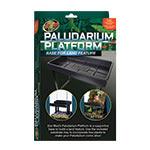 ZM Paludarium Platform Small, PP-S