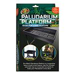 ZM Paludarium Platform Large, PP-L