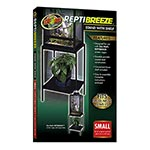 ZM ReptiBreeze Stand, for NT-10-11-15, NT-10S