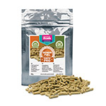 AR EarthPro CustodianFuel 80g, AREPCF80
