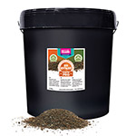 AR EarthPro Bio-Revitaliser 3.5Kg, AREPSR3500