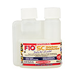 F10 SC Veterinary Disinfectant, 100ml