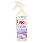 F10 Insecticide Surface Spray 500ml Trigger