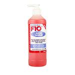 F10 Hand Scrub 500ml