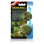 ET Moss Ball, PT2478