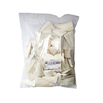 LR Bio CalciumSepia Bone 1kg bulk BCS-15