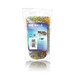 PR Bug Balls Rainbow 500g, VPB190