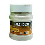 PR Calci Dust 200g. VPS020