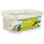 PR Tortoise Calcium Blocks, 1Kg, VPT100