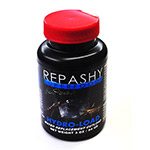 Repashy Superfoods Hydro-Load, 85g
