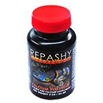 Repashy Superfoods Calcium Plus HyD, 85g