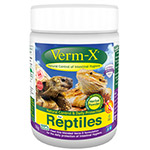 Verm-X for Reptiles 50g