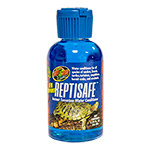 ZM Reptisafe 66ml, WC-2