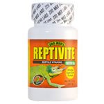 ZM Reptivite with D3  56.7g, A36-2