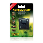 ET Adhesive Clip for Canopy Decor Items PT2799