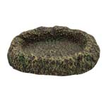 RS Rainforest Dish Small, 63645