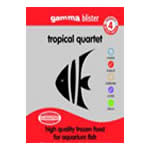 Gamma Blister Tropical Quintet 95g